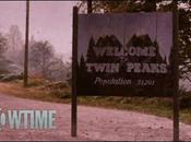 suite Twin Peaks confirmée pour 2016