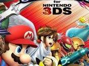 Super Smash Bros. Nintendo millions d'exemplaires vendus