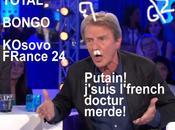 C'te Kouchner