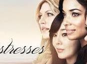 Mistresses (TV)