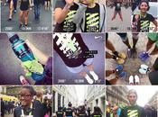 Retour 10km Paris Centre