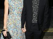 couple semaine Sienna Miller Sturridge...