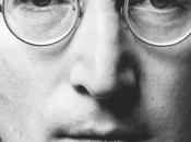 discographie john lennon finalement disponible spotify