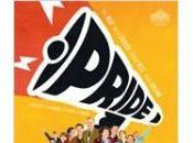 Pride réalisé Matthew WARCHUS