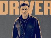 (Mini-série Driver Another midlife crisis