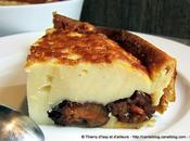 Breton, recette traditionnelle.