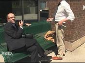 Moncef Marzouki glorifié avec réchauffé d'M6 (Vidéo)