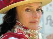 Niki Saint-Phalle Saint Phalle (1930-2002) est...
