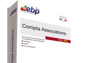 Piloter votre association avec logiciel Compta Association