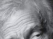 Coeur ouvert d'Elie Wiesel