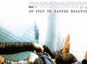 """France4, découvrez octobre 20.45, Mercredi c'est ciné, avec l'affiche petit lieutenant""""."""