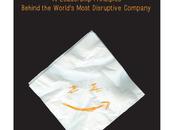 gestion selon Amazon