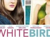 Cinéma White Bird places gagner #WhiteBirdLeFilm
