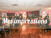 impressions Boudoirs Girly