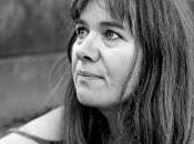 Sylvie Brès Chez mort était partout…
