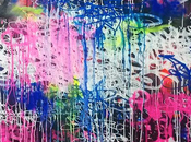 Orsay oner serie tags abstract malot 2014