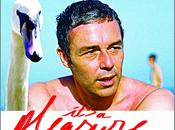 Baxter Dury It's Pleasure