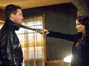 "Arrow Synopsis photos promos l'épisode 3.04 ""The Magician"""
