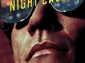 """NIGHT CALL nouvelle bande-annonce d'un film """"audacieux choc"""""""