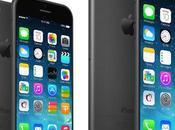 Orange annonce avoir vendu iPhone c'est plus l'iPhone