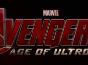 Avengers: L'ère d'Ultron Premier trailer…