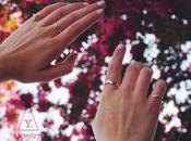 Notre trouvaille: bijoux Jewelry