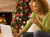 conseils pour réussir ventes Noël ligne