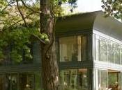préfabriqué selon Philippe Starck