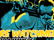 [GUIDE] Lire Before Watchmen l'art manière