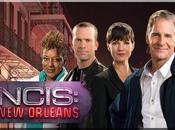 NCIS Orleans. sont aussi Nouvelle-Orléans, donc. question Pourquoi ??... (Les Nouvelles Séries Saison 2014-2015)