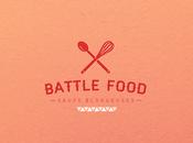 Pain perdu façon Tortilla Espagnole {Battle Food #25}
