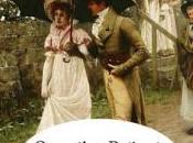 Rattrapage classique: Jane Austen Orgueil préjugés