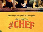 cinéma «#Chef»