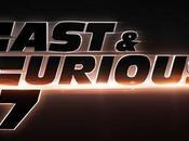 bannière nouveau titre pour prochain Fast Furious?