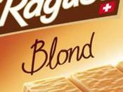Ragusa Salon Chocolat (cadeau gourmand)