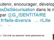 Portrait Franck Guiot, militant UMP, incontinent pensée #antifa