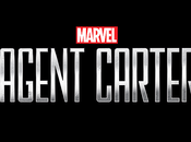Agent Carter Marvel dévoile synopsis officiel