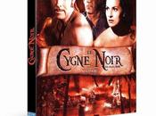 Critique Bluray: Cygne Noir