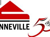 Industries Bonneville Maisons pour votre future maison construire