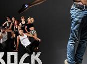 Brahim Zaibat présente Rock Tour partir octobre!