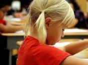L'âge optimal pour apprendre langue: avantages adultes rapport enfants