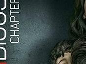 Insidious: Chapitre