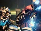 Deux extraits pour Avenger Ultron
