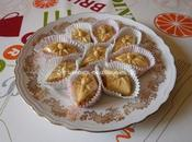 Skandraniettes cacahuètes