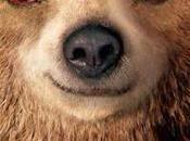 L'ours Paddington débarque 3/12 ciné