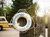 weekend Camp Wandawega