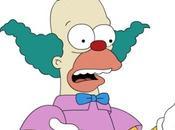 HALLOWEEN clowns plus célèbres