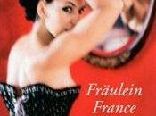 Fräulein France Romain Sardou