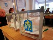 législatives Ukraine quelles conséquences