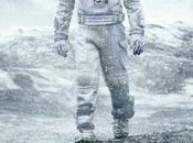 cinéma «Interstellar»